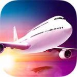 Take Off The Flight Simulator 1.0.37 Apk Mod Data Android