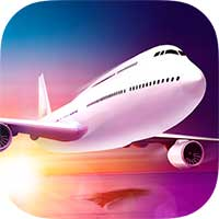 Take Off The Flight Simulator Android thumb