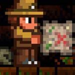 Terraria 1.2.12785 Apk + Mod + Data for Android