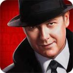 The Blacklist Conspiracy 1.0.0f Apk Mod Data Android
