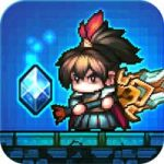 The East New World 4.0.1 Apk Mod Money Android