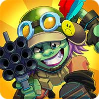 Trolls vs Vikings 2 Android thumb