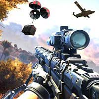 Unfinished Mission 5.9 Apk Mod Unlocked Android