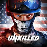 Unkilled 0.8.2 Apk + Mod + Data for Android