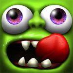 Zombie Tsunami Android thumb