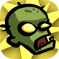 Zombieville USA Android thumb