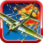 Air Storm HD Beginning 1.0.0 Apk Mod Data Android