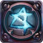Angel Stone RPG 4.2.1 Apk Role Playing Game Android