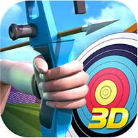 Archery World Champion 3D Android thumb
