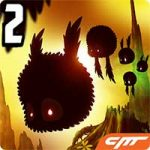 BADLAND 2 1.0.0.1051 Apk Mod Adventure Game Android