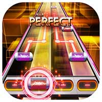 BEAT MP3 2.0 – Rhythm Game Android thumb