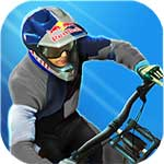 Bike Unchained 1.17 Apk Mod Speed Data Android