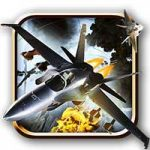 Call Of ModernWar Warfare Duty Android thumb