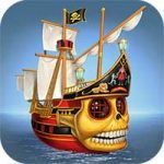 Captain Sabertooth Lama Rama 1.0 Apk Mod Money Data Android