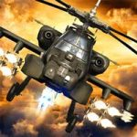 Copter vs Aliens 1.4 Apk Mod Coin Diamond Android