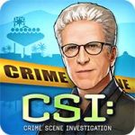CSI Hidden Crimes 2.50.4 Apk Mod Money Energy Android