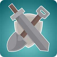 Digfender 1.3.6 Apk Mod Diamond Strategy Game Android