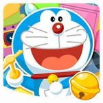 Doraemon Gadget Rush 1.2.0 Apk Mod Gems Tokens Android