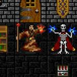 Dungeons of Chaos Android thumb