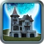 Escape the Mansion Android thumb