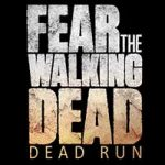 Fear the Walking Dead Dead Run 1.3.21 Apk Mod Data Android