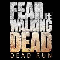 Fear the Walking Dead Dead Run Android thumb