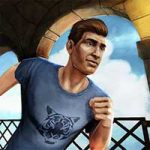 Fort Boyard Run Android thumb