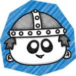 Guild of Dungeoneering 0.6.9 Full Apk Data Android