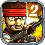 Gun Strike 2 1.2.7 Apk Mod Money Android