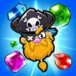 Jewel Mash 1.0.5.3 Apk Mod Unlimited Coin Android