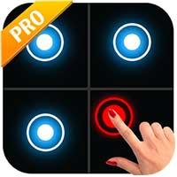 Knock Lock-App Lock Pro Android thumb