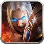 Legend of Norland - Epic ARPG Android thumb