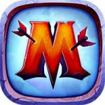 Might and Mayhem Battle Arena Android thumb