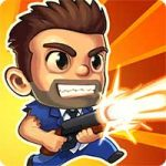 Monster Dash 2.7.3 Apk + Mod + Data for Android
