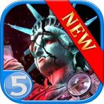 New York Mysteries 3 (Full) 1.0.5 Apk Data Android