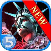 New York Mysteries 3 (Full) Android thumb