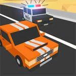 Nitro Dash 1.51 Apk Mod Money Android