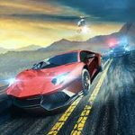 Road Racing Traffic Driving 1.02 Apk Mod Android