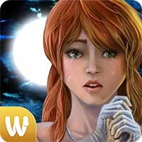 Shadow Wolf Mysteries 3 Android thumb