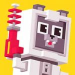 Shooty Skies – Arcade Flyer Android thumb