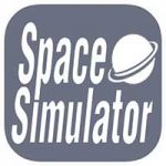 Space Simulator 1.0.6 Apk Data Android