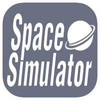 Space Simulator Android thumb