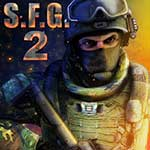 Special Forces Group 2 2.3 Apk Mod Money + Data Android