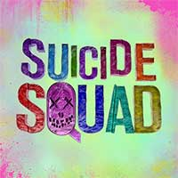 Suicide Squad Special Ops Android thumb