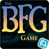 The BFG Game Android thumb