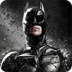 The Dark Knight Rises Android thumb