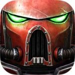 Warhammer 40,000 Regicide Android thumb
