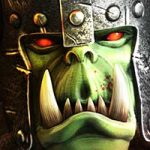 Warhammer Quest 1.2.0 Apk Mod Gold Data Android