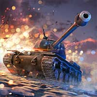 world of tanks blitz android thumb