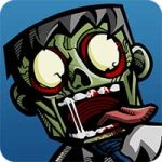 Zombie Age 3 1.2.0 Apk Mod Money Unlocked Android